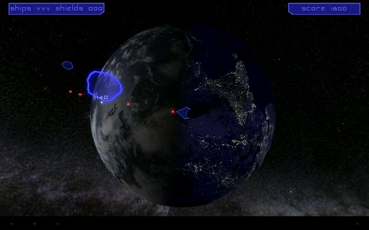 Blue-Planet-Earth-Free 9