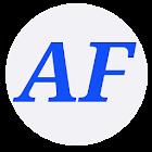 Conjugaisons & Def. françaises icon