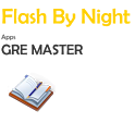 GRE Vocabulary Master icon