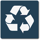 Canada Recyclepedia