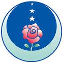 Kuran icon