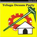 TDP icon