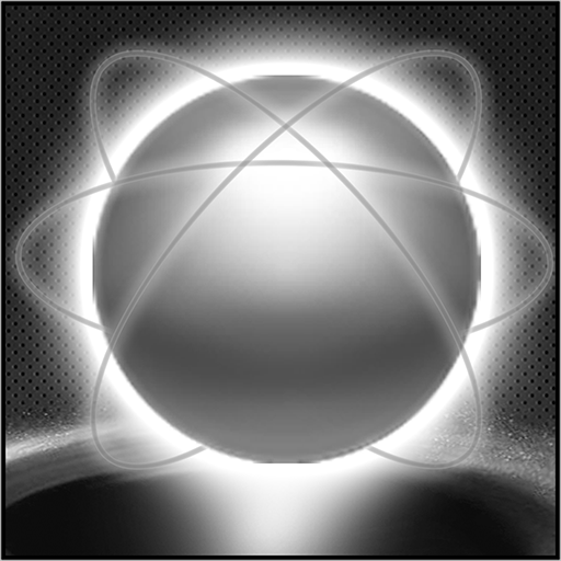 鋼球重力 策略 App LOGO-APP試玩
