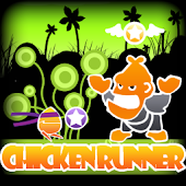 Chicken Runner