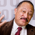 Judge Joe Brown logo