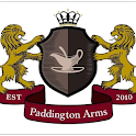 Paddy's Gastro Pub icon