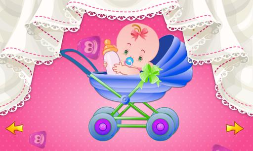 新生嬰兒護理及沐浴