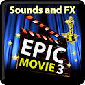 Epic Movie Sounds and FX 3