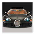 Walpaper Cars Tuning icon