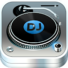 DJ Pro - DJ Player icon
