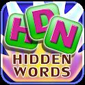 Hidden Words Free
