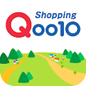 Qoo10 Global icon