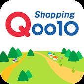 Qoo10 Global