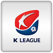 K-League widget teams (K 리그)