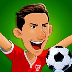 Stick Soccer 2.0.6 Apk