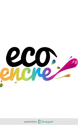 eco-encre