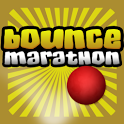 Bounce Marathon icon