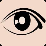 EasyEyes Pro v2.0.4