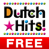 Dutch Hits! (Free)