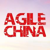 AgileChina