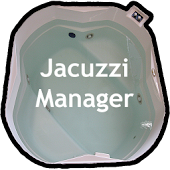 Jacuzzi Manager