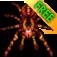 iSpider Free logo