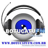Rádio Botucatu FM