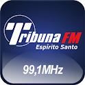 Tribuna FM Vitoria