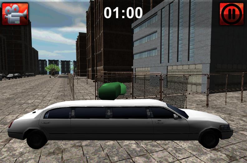 American-Limo-Simulator-demo 31