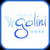 Porto Galini