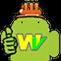 Westhoff Veiligheid en Arbo icon