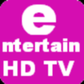 entertain comfort HD TV