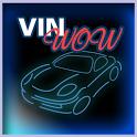 vinWOW icon