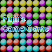 Fujii's Same Game