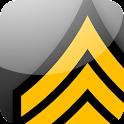 Board Master Army Flashcards