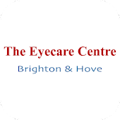 The Eyecare Centre