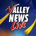 VNL News logo