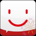 광주세계김치문화축제 icon