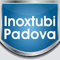 Inoxtubi Padova