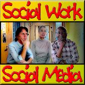 Social Work Social Media