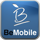 BeMobile - Beiphone.it