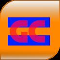 GenCalc Calculator icon