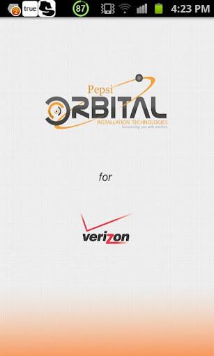 Orbital FL