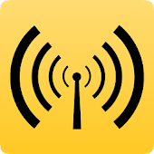 Rádios - AMREC
