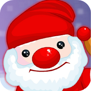 Christmas gifts for children for Android