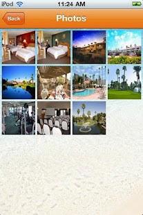 RENTalo Vacation Lodgings- screenshot thumbnail