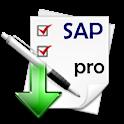 SAP asset PRO logo
