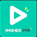 IMIDEO POP (이미디오 팝) icon