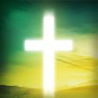 EJesus Challenge icon