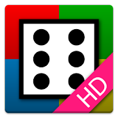 Parchis HD